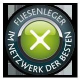 logo-fliesenleger-02a